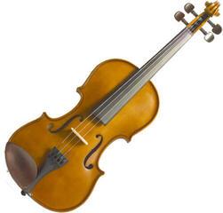 Stentor Violin 1/16 Student I