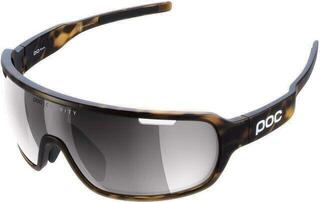 POC DO Blade Tortoise Brown