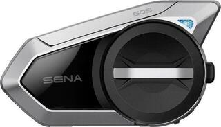 Sena 50S Bluetooth Communication System