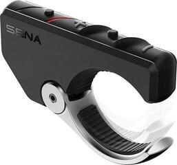 Sena RC4 Remote Control