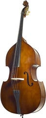 Stentor Double Bass 4/4 Student II