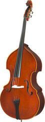 Stentor Double Bass 3/4 Handmade ProSeries ''Profundo''