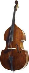 Stentor Double Bass 1/4 Handmade ProSeries ''Elysia''