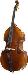 Stentor Double Bass 3/4 Handmade ProSeries ''Arcadia''