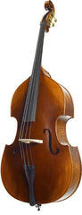 Stentor Double Bass 1/2 Handmade ProSeries ''Arcadia''