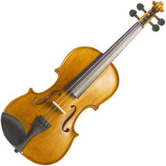 Stentor Violin 1/4 Student II