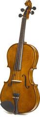 Stentor Viola 15'' (3/4) Student II Matt Varnish