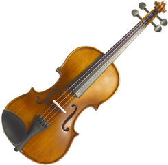 Stentor Violin 3/4 Graduate