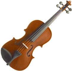 Stentor Violin 4/4 Conservatoire I