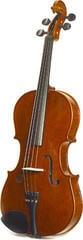 Stentor Viola 16'' (4/4) Conservatoire