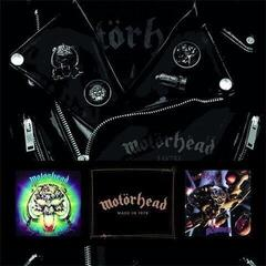 Motörhead 1979 Box Set (9 LP)