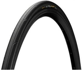 Continental Ultra Sport 28'' Performance Black