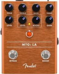 Fender MTG LA (Déballé) #931033