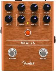 Fender MTG LA (Unboxed) #931033