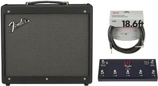 Fender Mustang GTX50 Switch SET