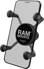 Ram Mounts X-Grip Universal Phone Holder with Ball