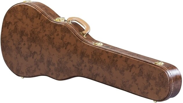 Gibson Historic Replica Les Paul Case Non-Aged