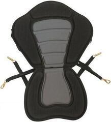 Zray Kayak Seat Comfort