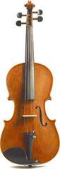 Stentor Viola 16,5'' (4/4) Handmade ProSeries ''Elysia''