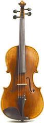 Stentor Viola 15'' (3/4) Handmade ProSeries ''Arcadia''