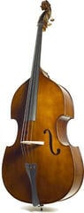 Stentor Double Bass 3/4 Student I Hardwood Fingerboard
