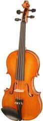 Stentor Violin 4/4 Handmade ProSeries ''Amati''