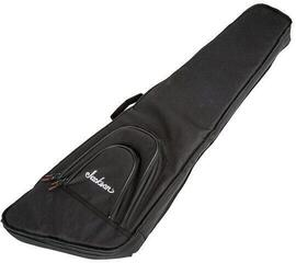 Jackson JS Series RR Gig Bag