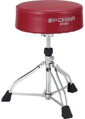 Tama HT830R Round Rider XL Red Trio