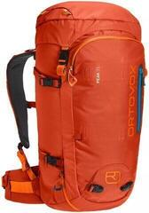 Ortovox Peak 35 Desert Orange