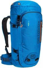 Ortovox Peak 45 Safety Blue