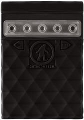 Outdoor Tech Kodiak Mini 2.0 Powerbank Black