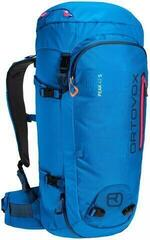 Ortovox Peak 42 S Safety Blue