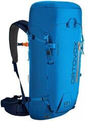Ortovox Peak Light 32 Safety Blue