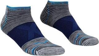 Ortovox Alpinist Low Socks