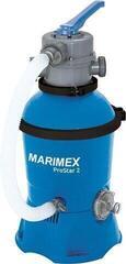 Marimex Sand Filtration ProStar 2