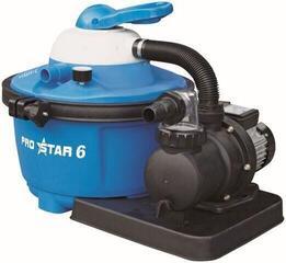 Marimex Sand Filtration ProStar 6