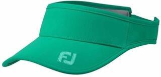 Footjoy Golf Womens Visor JD