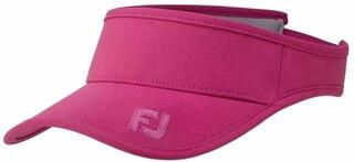 Footjoy Golf Womens Visor RS
