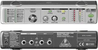Behringer COM 800 MINICOM