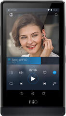 FiiO X7 Portable Music Player