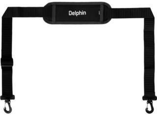 Delphin Popruh na rameno Strap Rybárske pouzdro