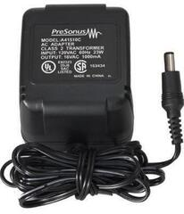 Presonus 16V Power