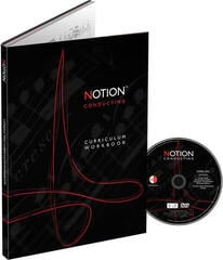 Presonus Notion Conducting