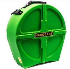 Hardcase HNP16FT Light Green