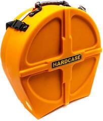Hardcase HNP12T Orange