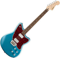 Fender Squier Paranormal Toronado IL Lake Placid Blue