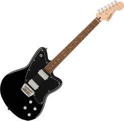 Fender Squier Paranormal Toronado IL Black