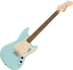 Fender Squier Paranormal Cyclone IL Daphne Blue
