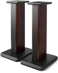 Edifier S3000 Pro Stands