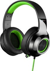 Edifier V4 Black/Green
